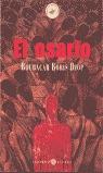 EL OSARIO