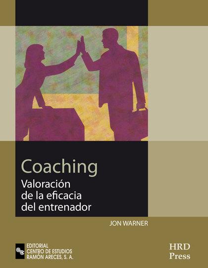 COACHING : VALORACIÓN DE LA EFICACIA DEL SISTEMA