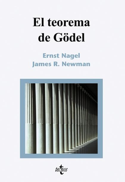 El Teorema de Gödel
