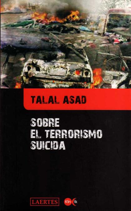 SOBRE EL TERRORISMO SUICIDA