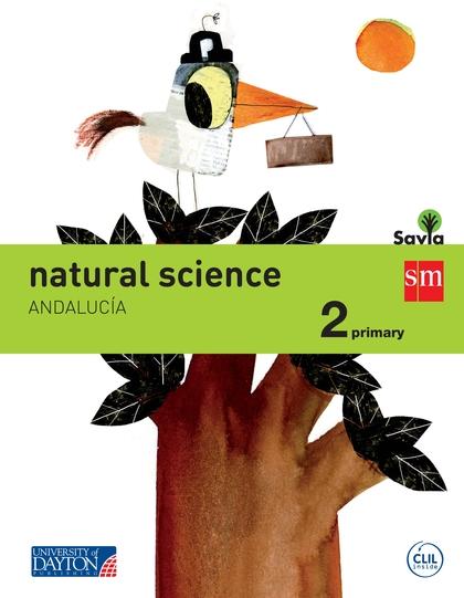 2EP.(AND)SCIENCE NAT-SA 15.