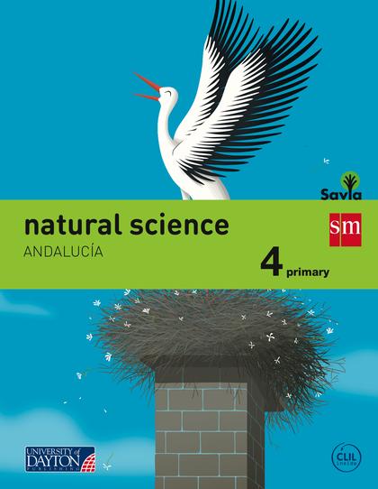 4EP.(AND)NATURAL SCIENCE-SA 15.