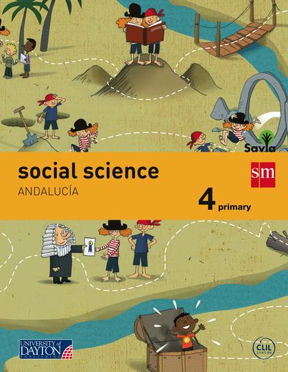 4EP.(AND)SOCIAL SCIENCE-SA 15.