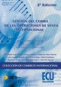 GESTIÓN DE COBRO DE LAS OPERACIONES DE VENTA INTERNACIONAL