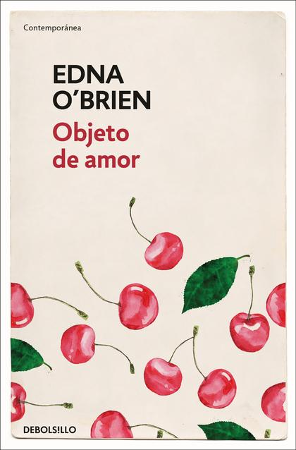 OBJETO DE AMOR