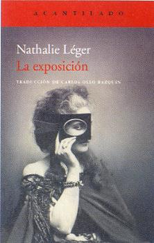LA EXPOSICIÓN.