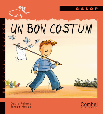 UN BON COSTUM