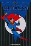 ARCHIVOS DE SUPERMAN, 4. EN ACTION COMICS