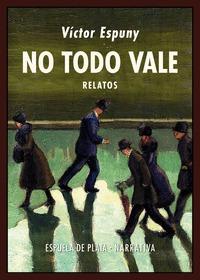 NO TODO VALE