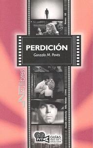 PERDICION