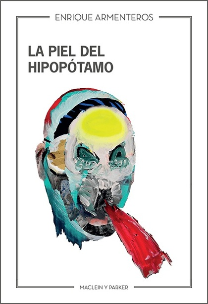LA PIEL DEL HIPOPÓTAMO.