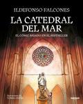 LA CATEDRAL DEL MAR. EL CÓMIC BASADO EN EL BEST SELLER