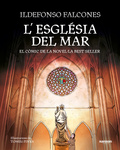 L´ESGLÉSIA DEL MAR. EL CÒMIC DE LA NOVEL·LA BEST SELLER