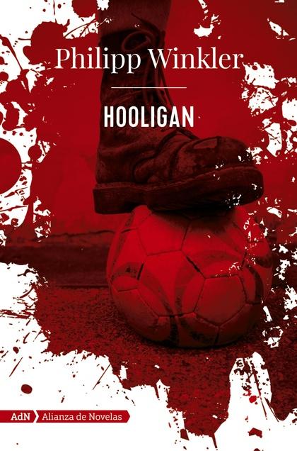 HOOLIGAN (ADN).