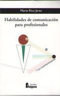 HABILIDADES DE COMUNICACIÓN PARA PROFESIONALES