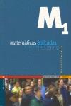 PROYECTO 2.2, HUMANIDADES Y CIENCIAS SOCIALES, MATEMÁTICAS APLICADAS A