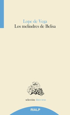 LOS MELINDRES DE BELISA.