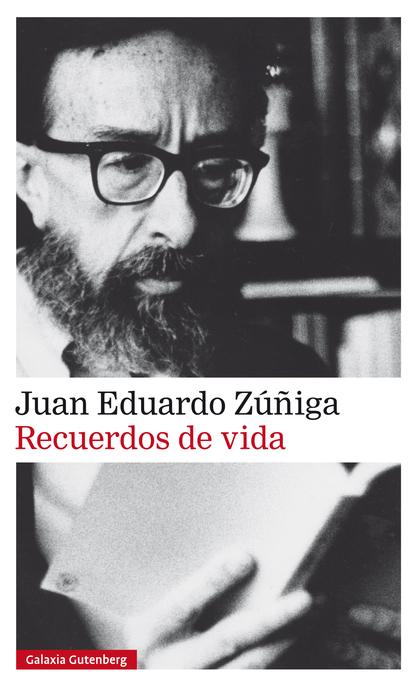 RECUERDOS DE VIDA- EBOOK.