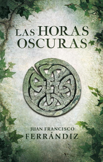 LAS HORAS OSCURAS.