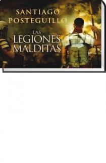 LEGIONES MALDITAS,LAS