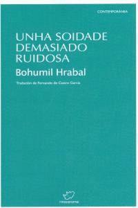 UNHA SOIDADE DEMASIADO RUIDOSA