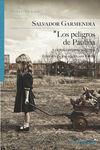 LOS PELIGROS DE PAULINA : Y OTROS CUENTOS SELECTOS
