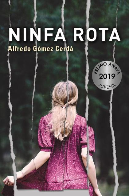 NINFA ROTA.