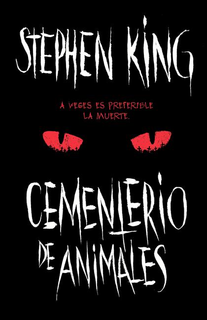 CEMENTERIO DE ANIMALES.