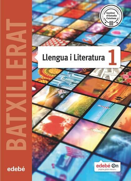 LLENGUA I LITERATURA 1.