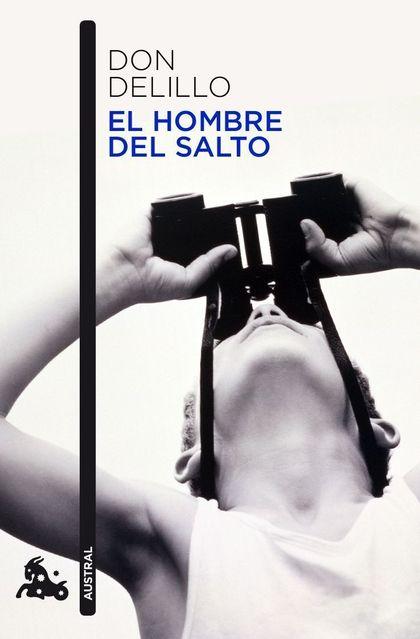 EL HOMBRE DEL SALTO.