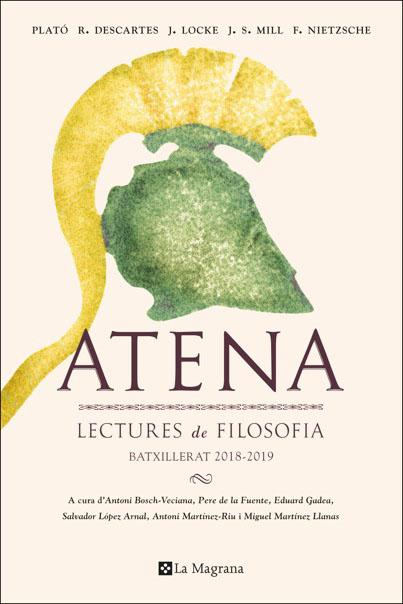 ATENA (CURS 2018-2019).