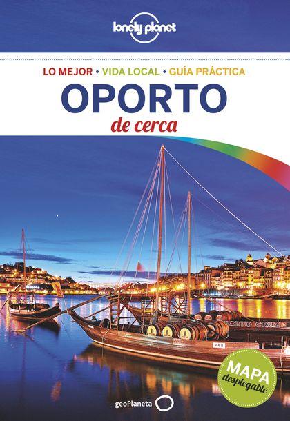 OPORTO DE CERCA 1.