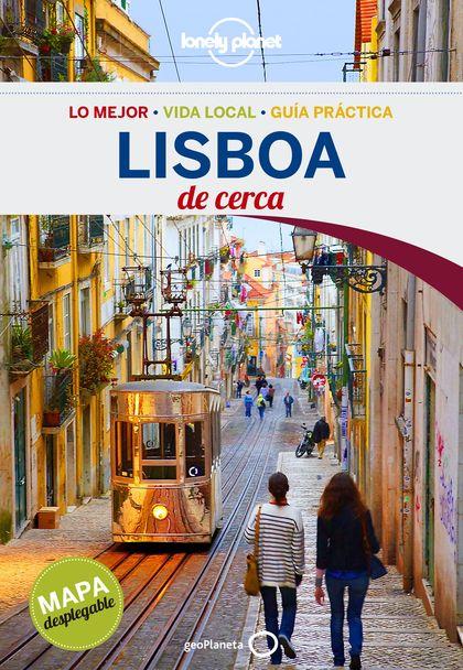 LISBOA DE CERCA 3.