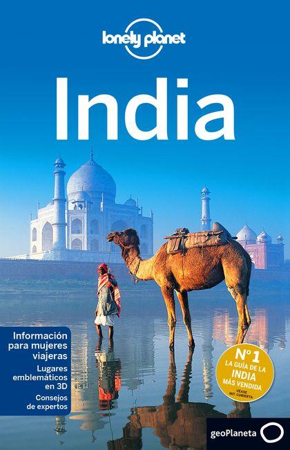 INDIA 6.