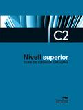 NIVELL SUPERIOR C2. CURS DE LLENGUA CATALANA.