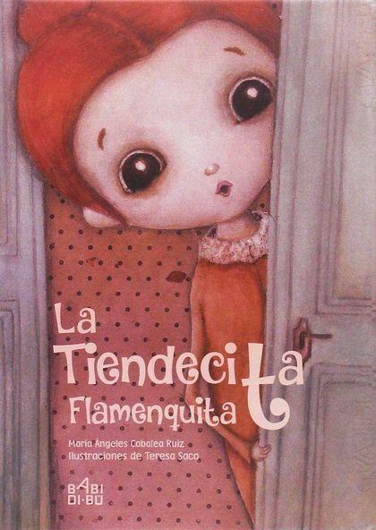 LA TIENDECITA FLAMENQUITA.