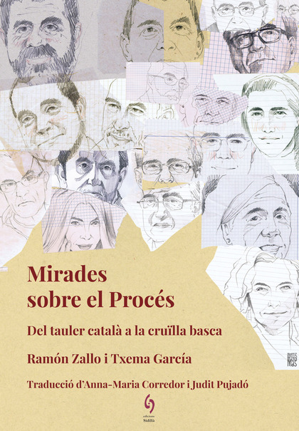 MIRADES SOBRE EL PROCÉS.
