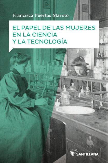 BTO PAPEL DE LA MUJER EN CIENCIA ED18.