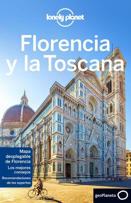 FLORENCIA Y LA TOSCANA 5.