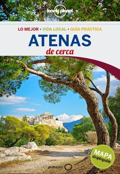ATENAS DE CERCA 3.