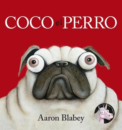 COCO EL PERRO.
