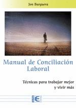 MANUAL DE COINCILIACIÓN LABORAL.