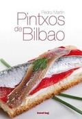PINTXOS DE BILBAO.