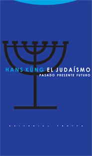 EL JUDAÍSMO: PASADO, PRESENTE Y FUTURO