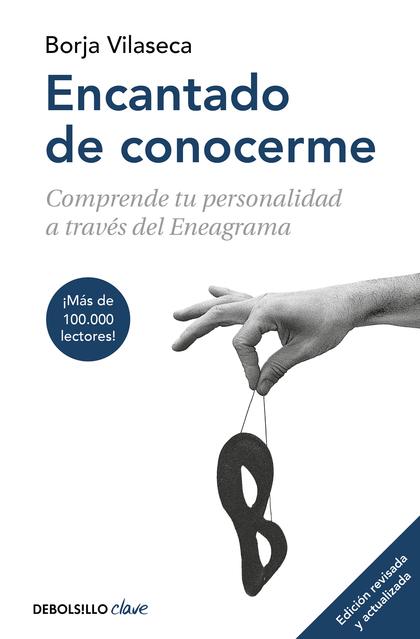 ENCANTADO DE CONOCERME (EDICIÓN AMPLIADA).
