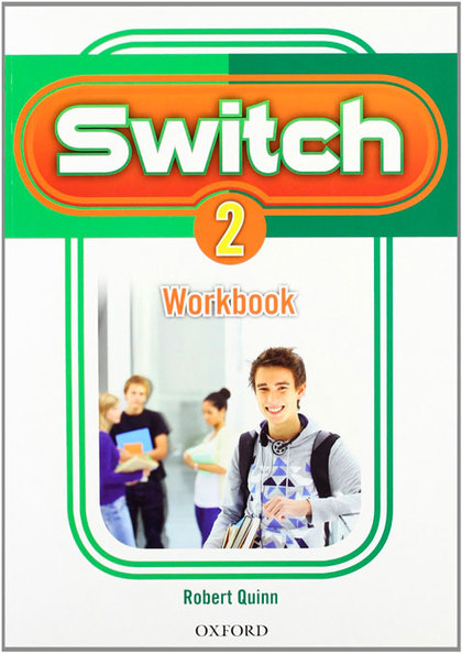 SWITCH 2 WB SPANISH (ES)