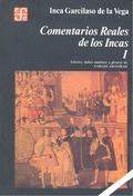 Comentarios reales de los incas. 2 volúmenes