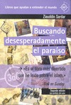 BUSCANDO DESESPERADAMENTE EL PARAÍSO