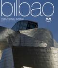 BILBAO : MONUMENTAL Y TURÍSTICA