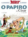 O PAPIRO DO CÉSAR.